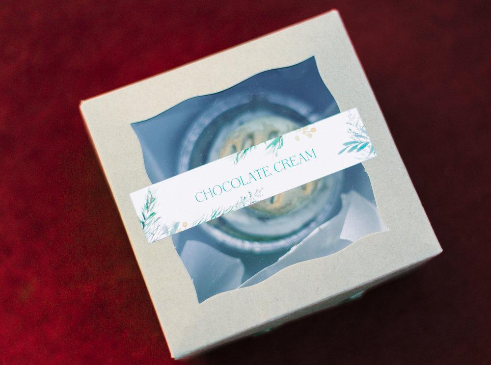 93. Personalized Pie Box.jpg