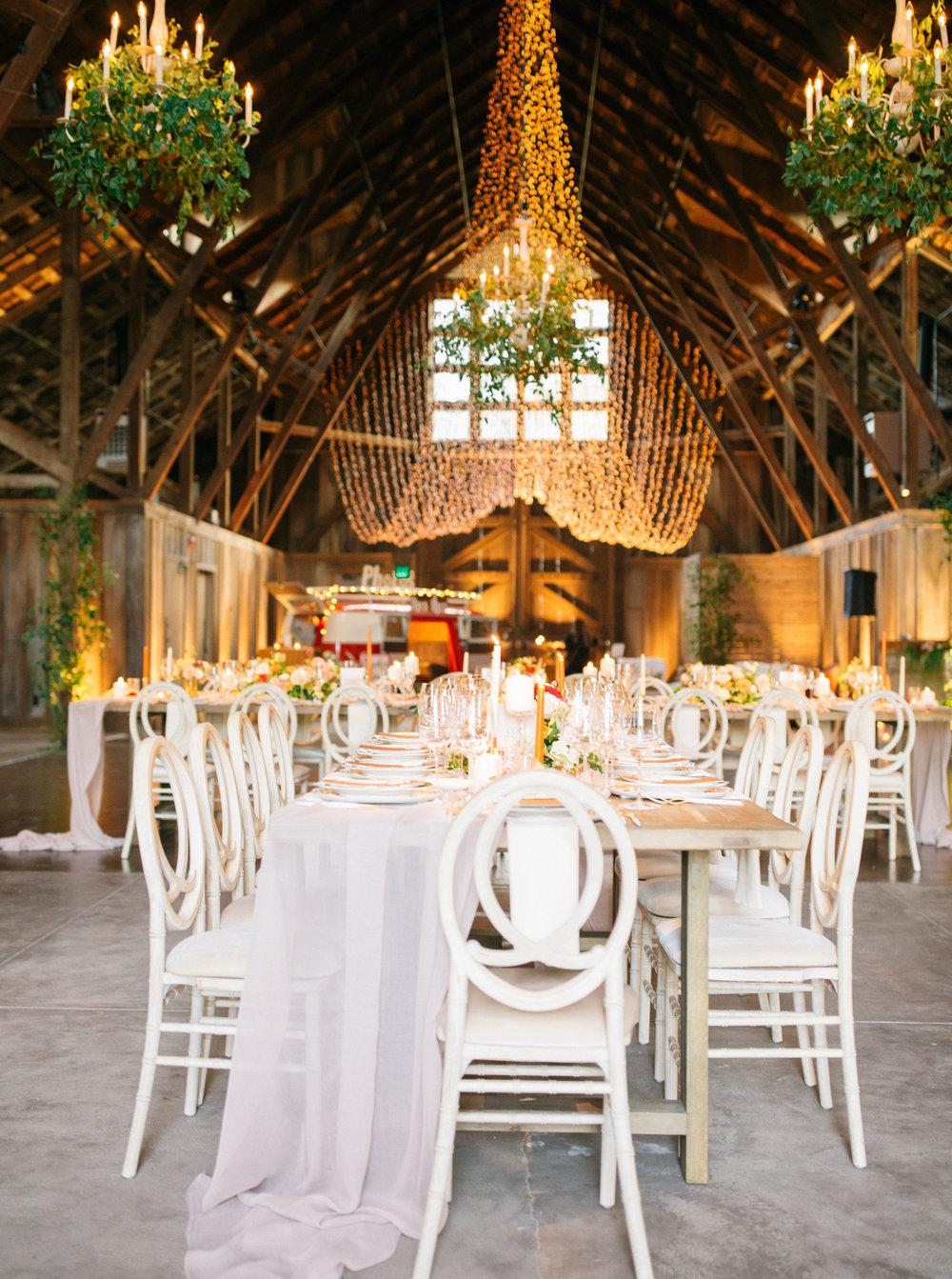 98. Reception Barn Design.jpg