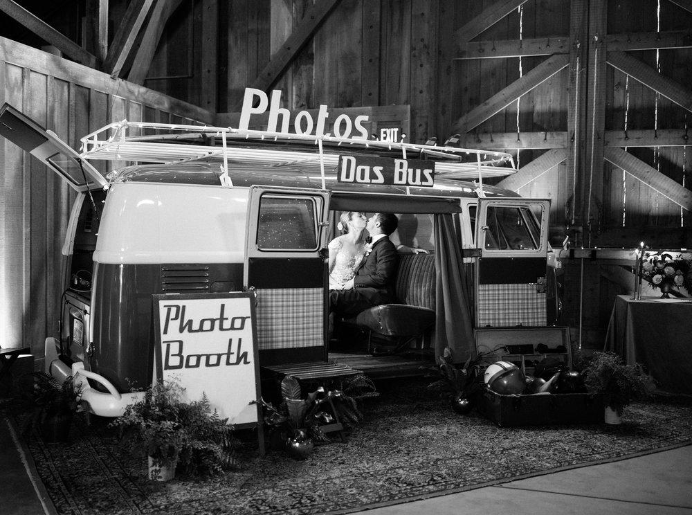 103. Photobooth + B&G.jpg