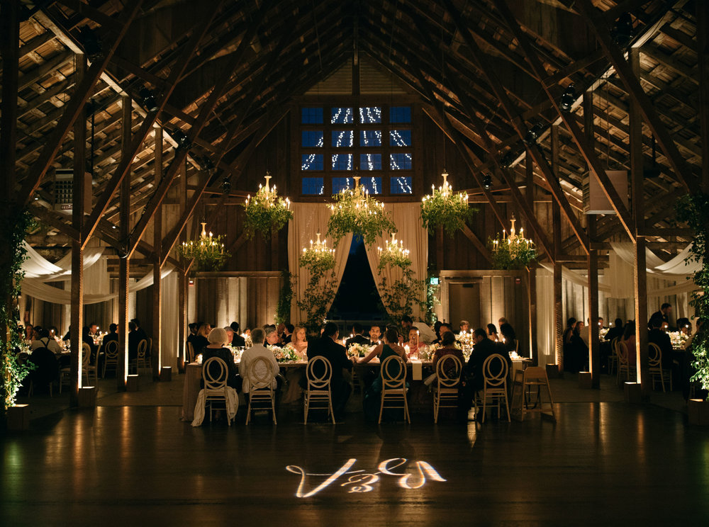 121. Romantic Barn Decor.jpg