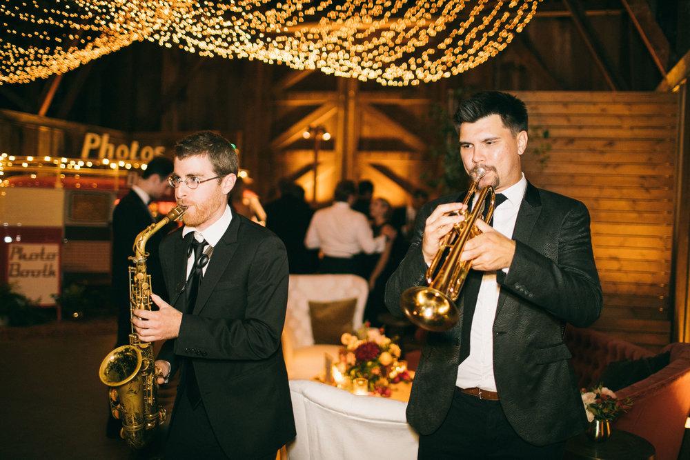 122. Horn Musicians.jpg