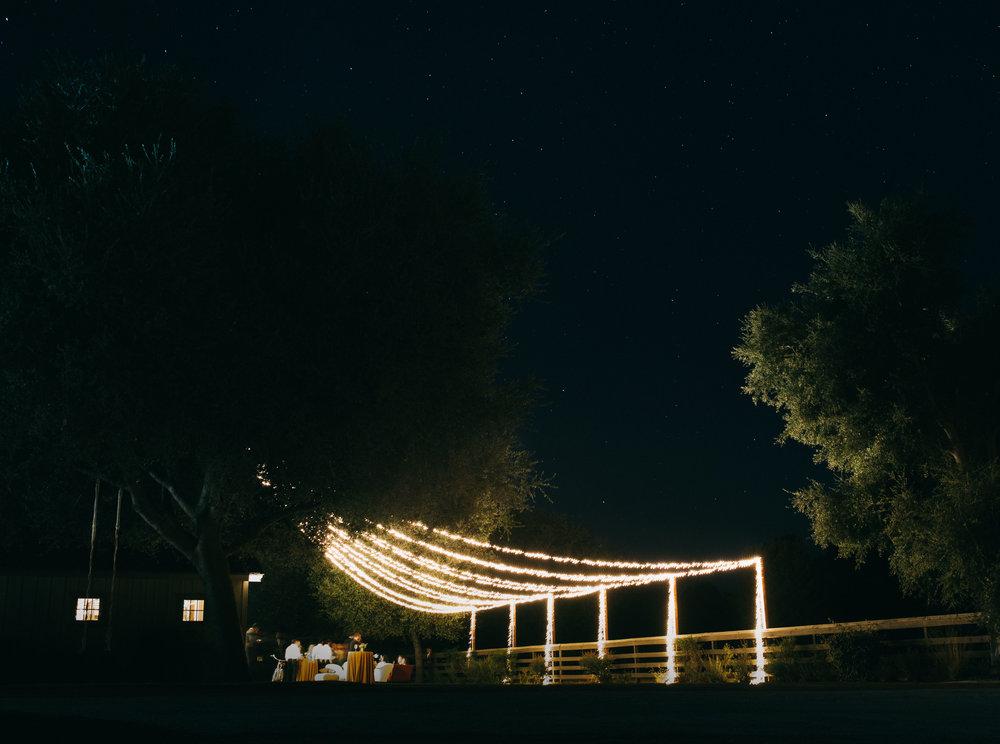 123. Barn Entrance Lighting.jpg