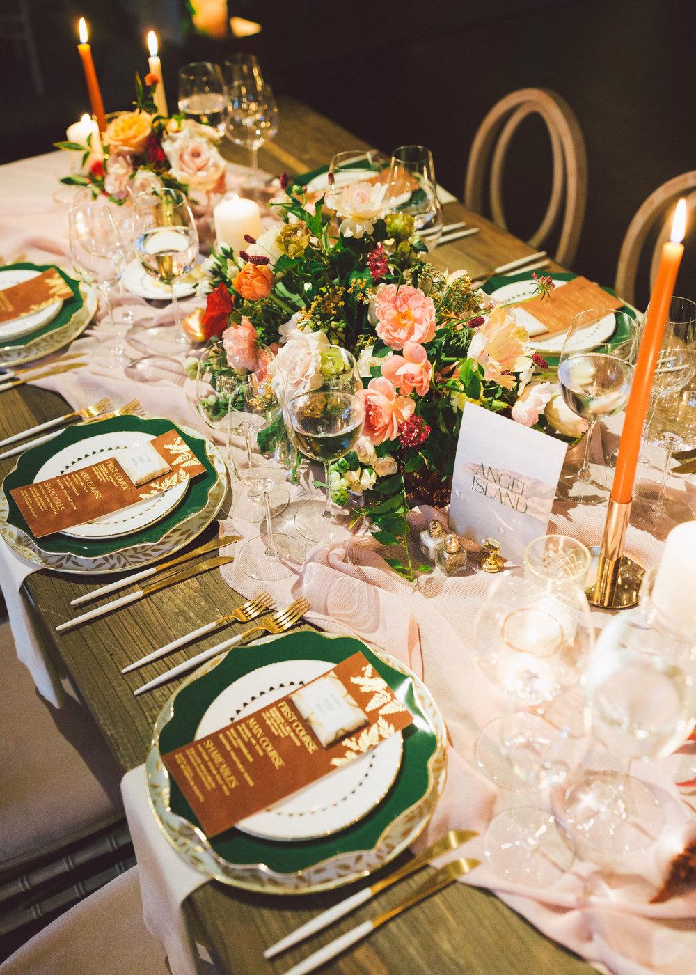 96. Reception Banquet Table.jpg