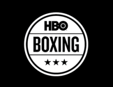 HBO Boxing.png