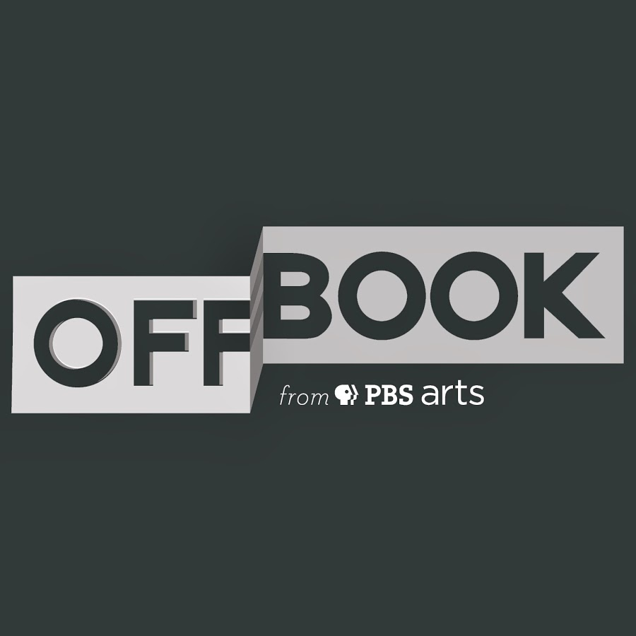 PBS off Book.jpg