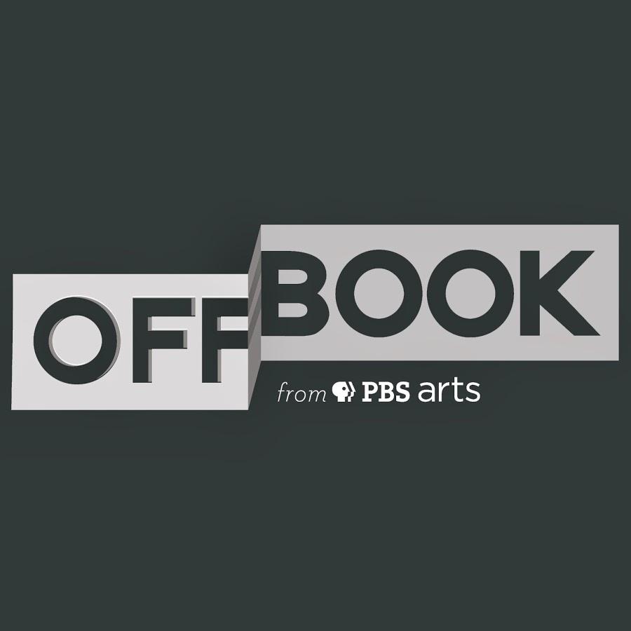 PBS off Book.jpg