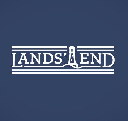 Lands End.jpeg