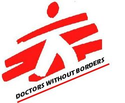 doctors-without-borders.jpg