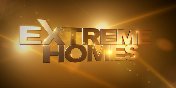 Extreme Homes.jpg