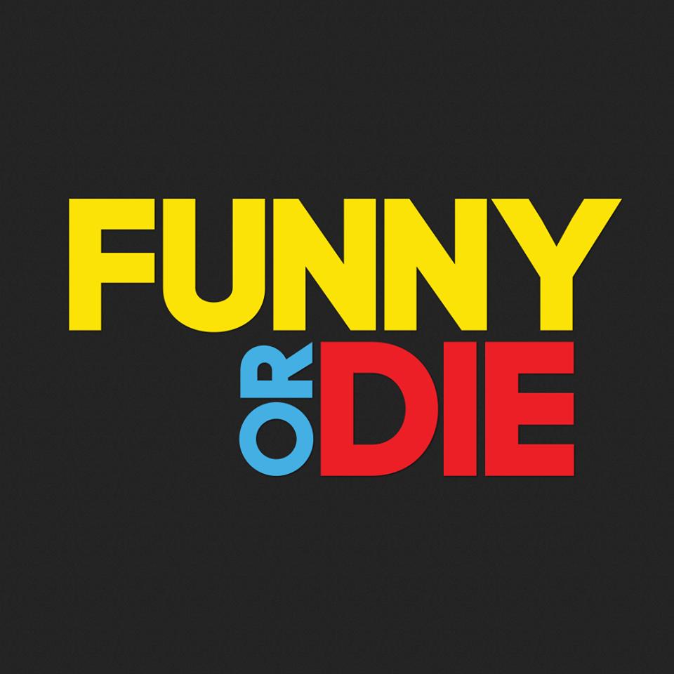 Funny or Die.png
