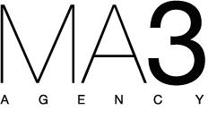 MA3 Agency.jpg