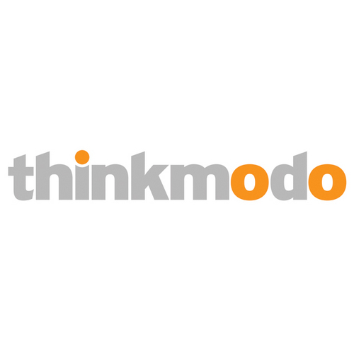 Thinkmodo.jpg