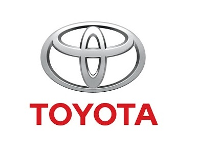 Toyota.jpeg