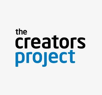 creators project.png
