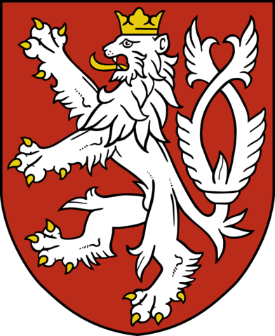 Czech_Republic.png