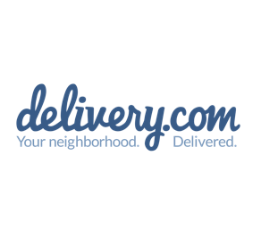 Delivery.com.png