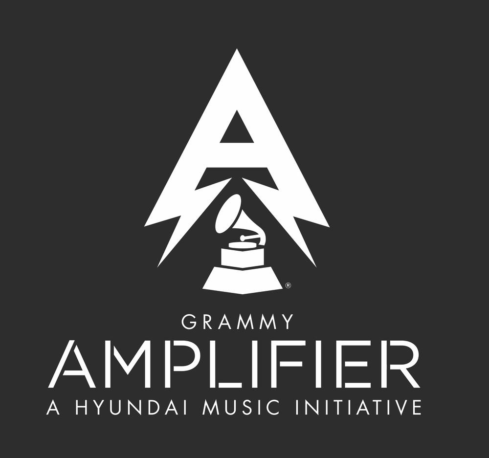 Grammy Amplifier.jpg