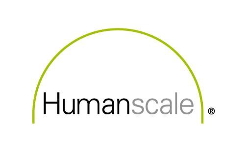 Humanscale_logo.jpg