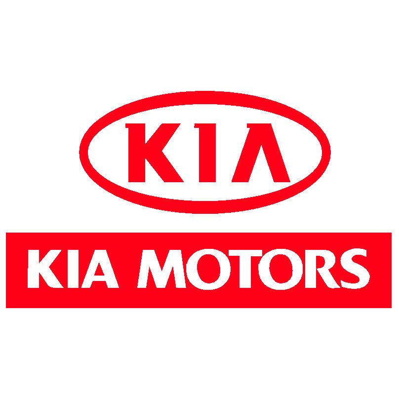 kia motors logo.jpg