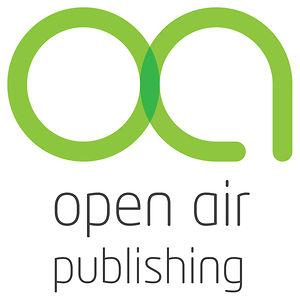 Open Air Publishing.jpeg
