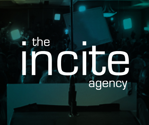 The Incite Agency.png