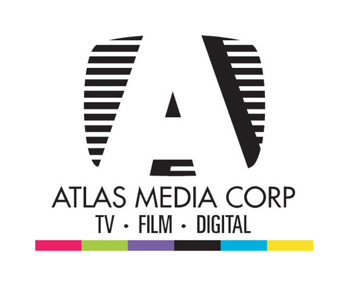 Atlas Media Logo.jpg