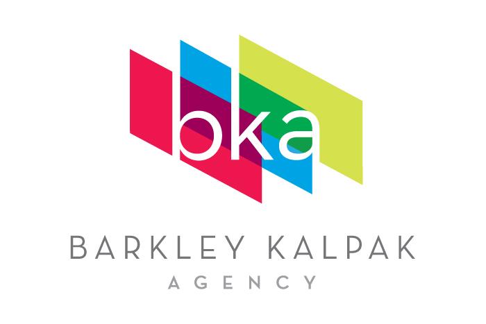 Barklay Kalpak Agency.jpg