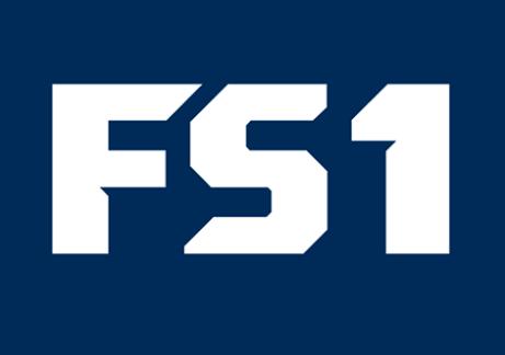 FS1 Logo.png