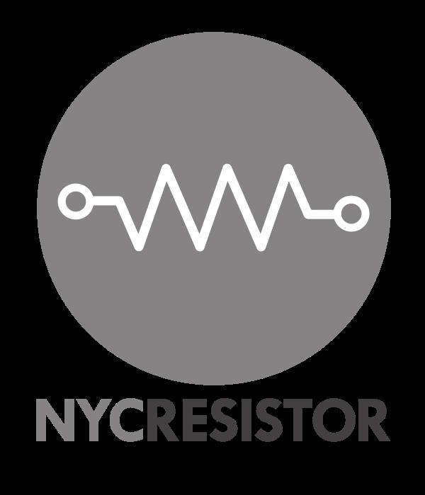 NY resistor.png