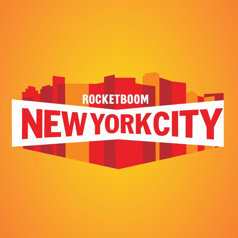 Rocketboom NYC.png