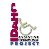 Idaho Assistive Technologies.jpg