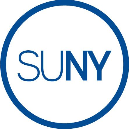 SUNY.jpg
