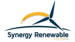Synergy Renewable Systems.png