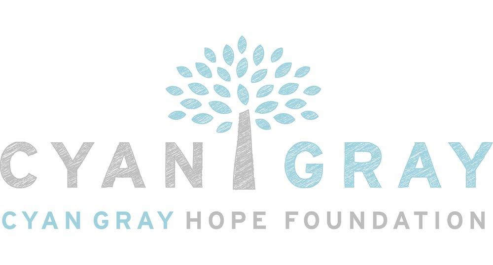 Cyan Grey Hope Foundation Logo.jpg