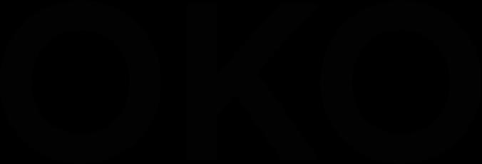OKO_Logo2_102015.png