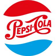 Pepsi 2.png