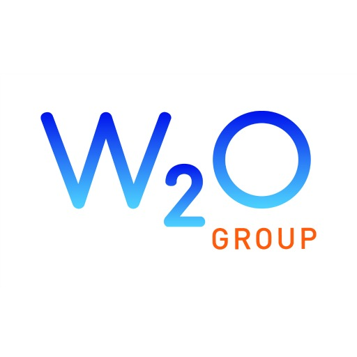 w2o-logo.png