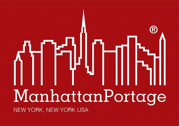 Manhattan Portage.jpg