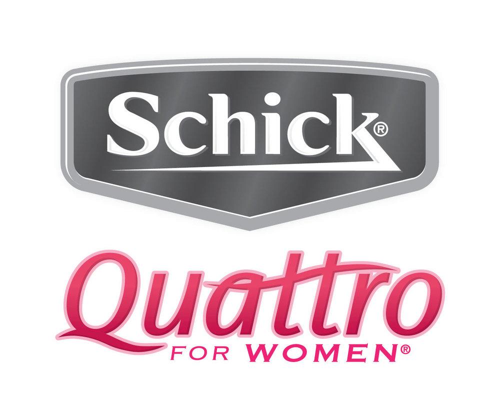 Schick Quatro.jpg