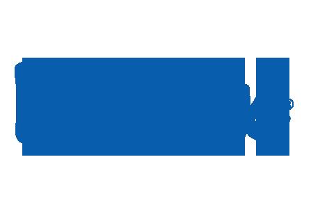 kleenex-mast.png