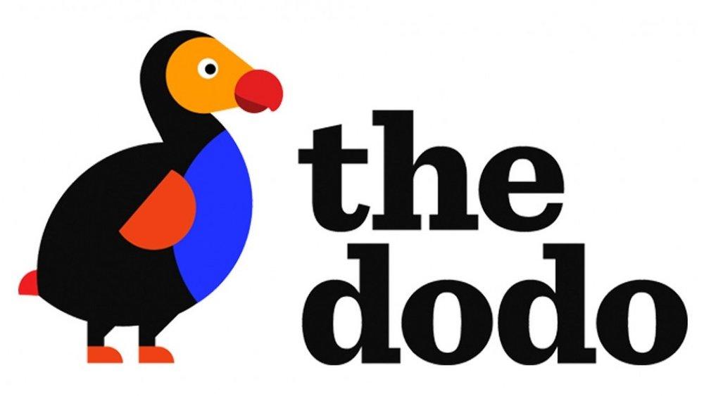 theDodoHeader.jpg