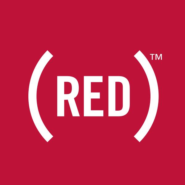 (RED).jpg