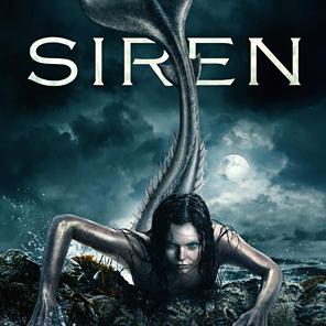 Siren Logo.jpg