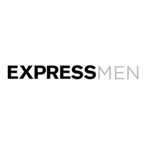 Express Men.jpg