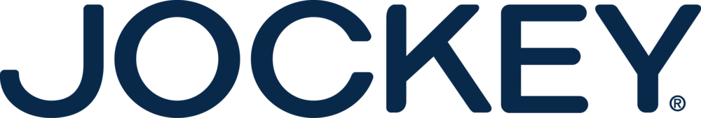 Jockey-Logo.jpg
