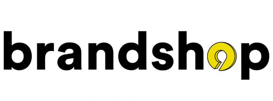 Brandshop.png