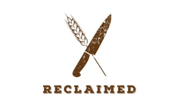 Reclaimed Bar & Restaurant