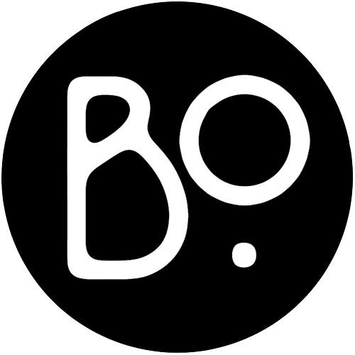 BOWMANVILLE ICON 01.jpg
