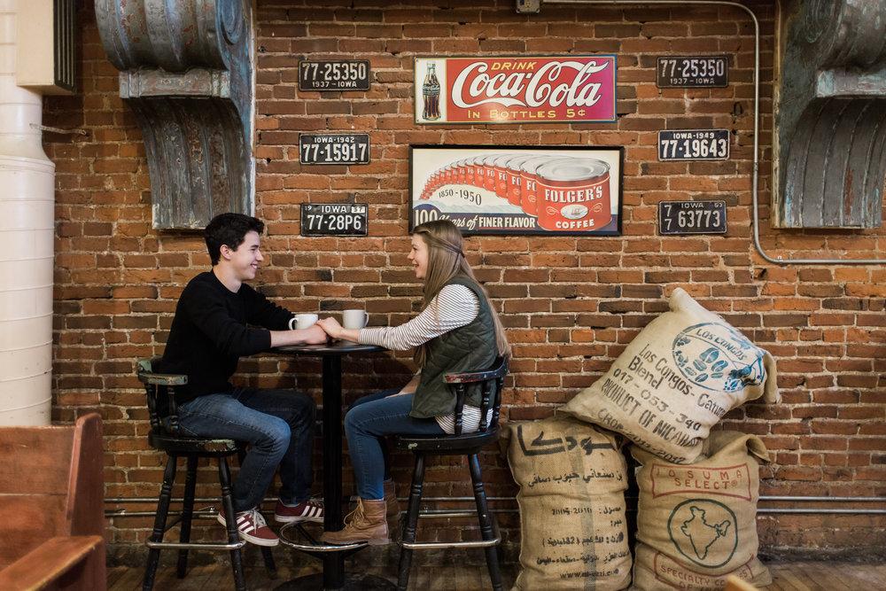 Des-Moines-coffee-shop-engagement-session-1.jpg