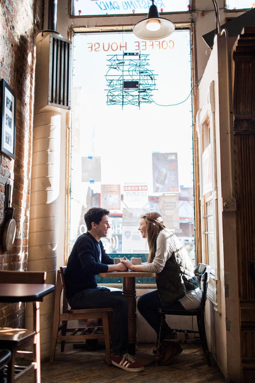 Des-Moines-coffee-shop-engagement-session-9.jpg